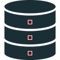 serv_icon-01.png