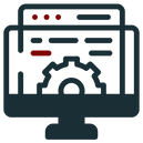 serv_icon-03.png
