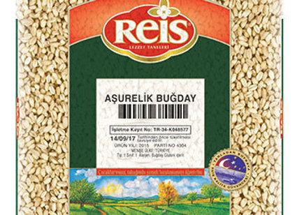 Reis Wheat (Bugday) 1kg