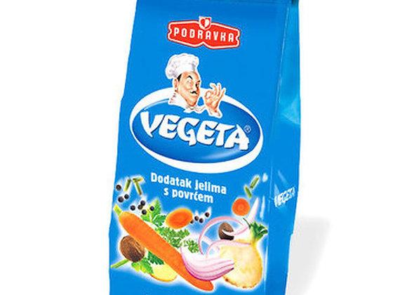 Vegata original 250g