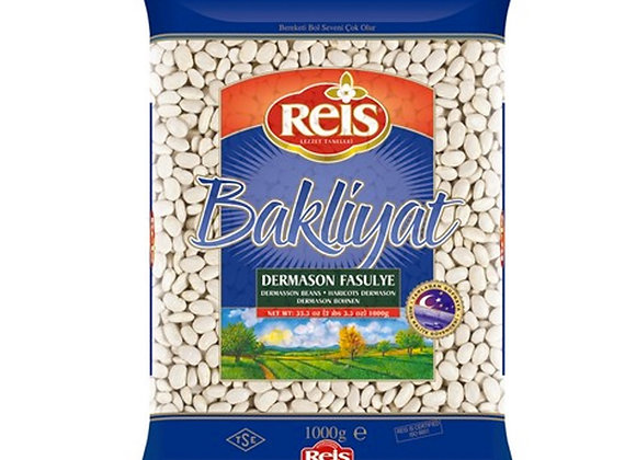 Reis Beans Dermeson 1kg