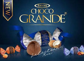Tayaş  Coco Grande 500g