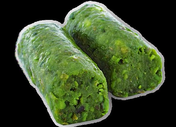 Pistachio Wrap 500g