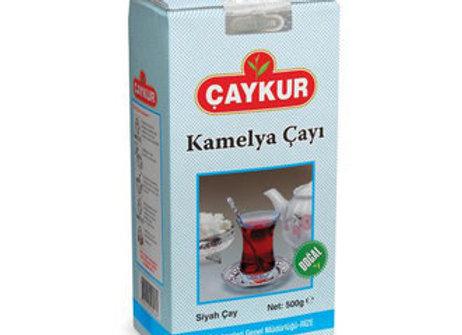 Caykur kamelya tea 500g