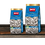 Thumbnail: Meray Unsalted sunflower seeds 300g