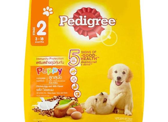 Pedigree dog food 2