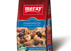 Meray Nut Mixture 300g