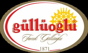 Gulluoglu_faruk_gullu-logo-7AC4E912B9-se