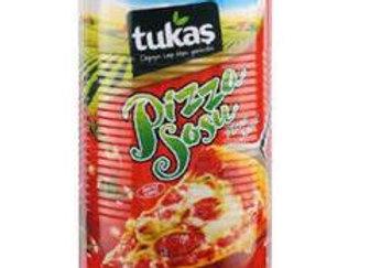 Tukas pizza sauce 4100g