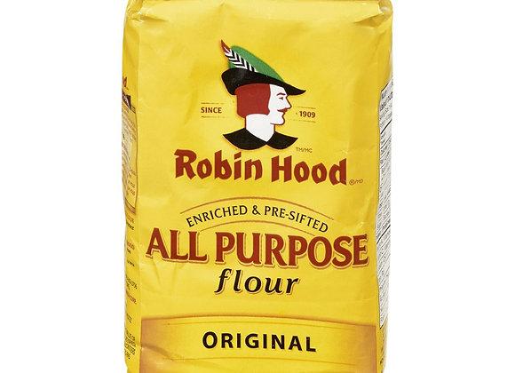 Robin Hood original flour 1kg