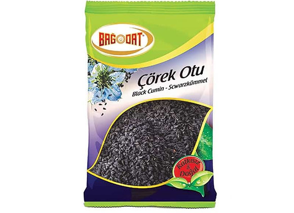 Baghdat black cumin (çörek otu) 75g
