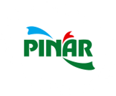 pinar.png