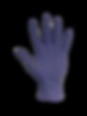 medical-gloves-png-medical-glove-png-300
