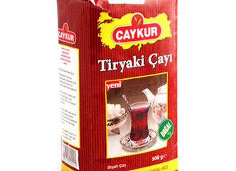 Caykur Tiryaki tea 500g