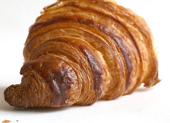 Vault croissant 300g