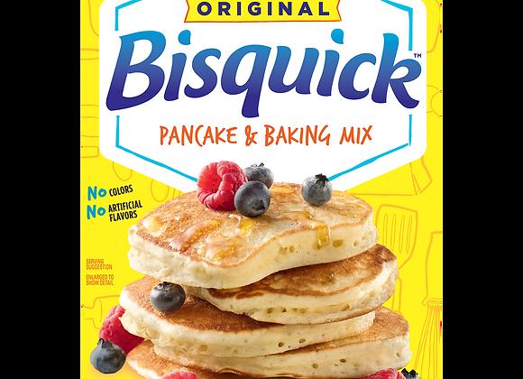 Bisquick Pancake 1000g