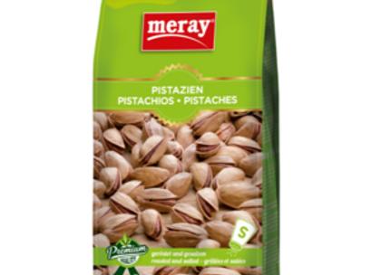 Meray pistachio 300g