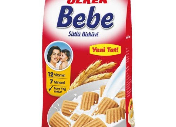 Ülker bebe biscuits 172g