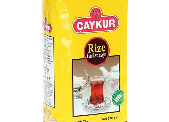 Caykur Rize Tourist tea 500g