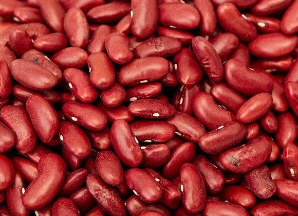 Belle Red Kidney Beans 750g