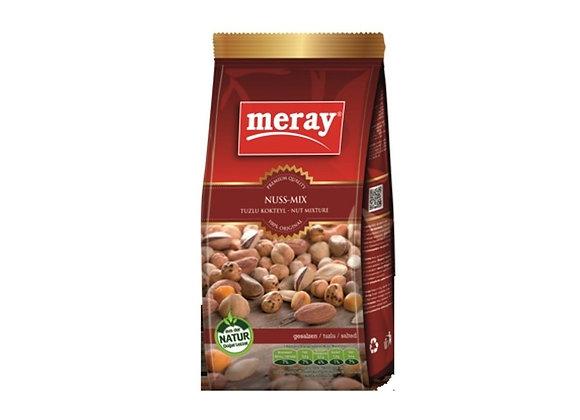 Meray Mixed Nuts 300g