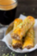 vegan-baklava-cigars-and-espresso-800x12