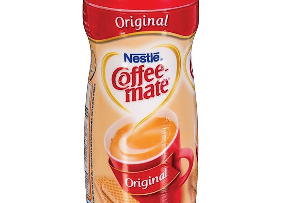 Nescafé coffee mate 311g