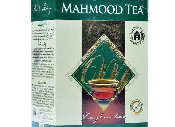 Mahmoud tea 450g