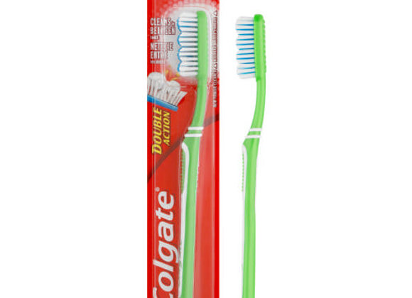 Colgate teeth brusher