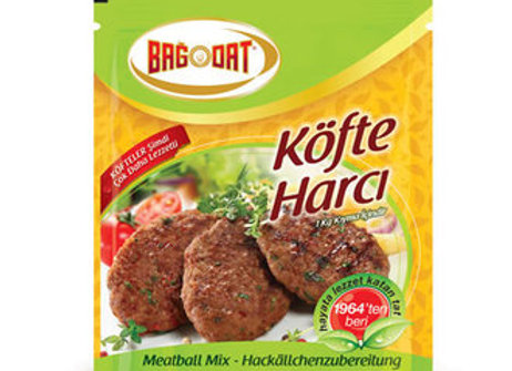 Baghdat spices for kofta 75g