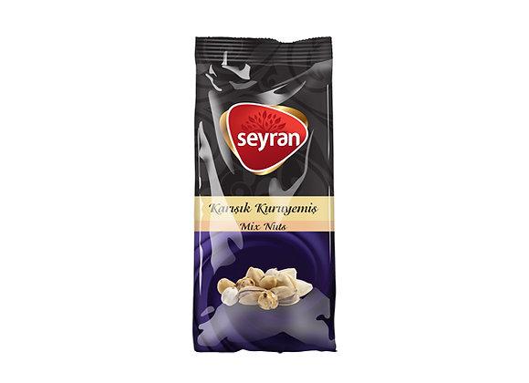 Seyran Mixed Nuts 200g