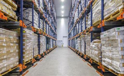 frio-dock-frozen-storage-warehouse-argen