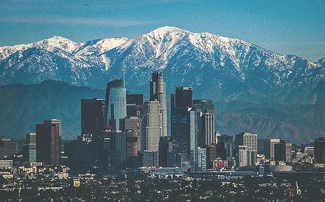 1200px-Los_Angeles,_Winter_2016.jpg