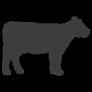 beef-vector-dairy-cow-6.png