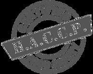 haccp-logo-png-3.png