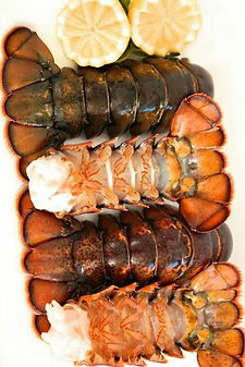 Best-Maine-Lobster-Tails_edited.jpg