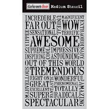 Stencil-Awesome-medium