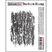 Peeled Paint Texture Stamp