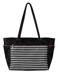 Happy Tote Bag-by The Happy Planner