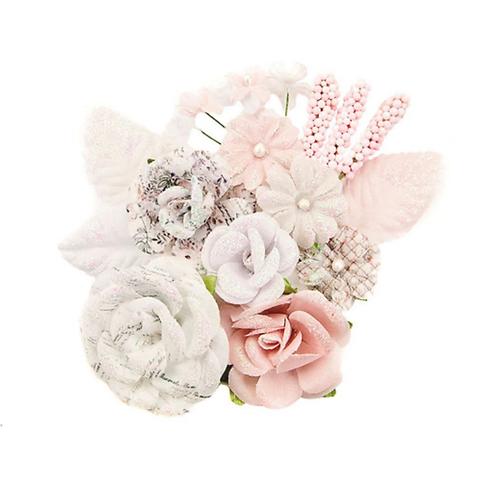 Fragrant Symphony Prima Flowers