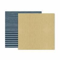 12x12 Indigo & Ivy  Paper-06
