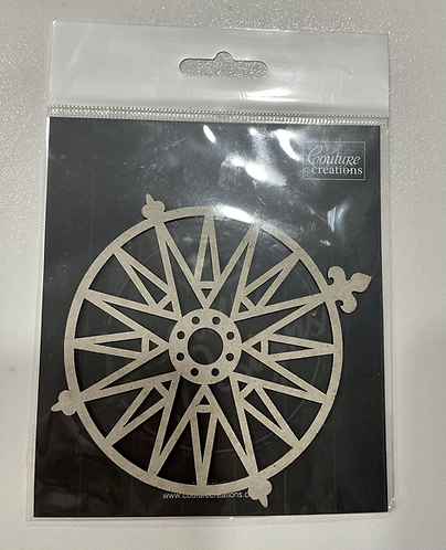 Compass Chipboard - Medium