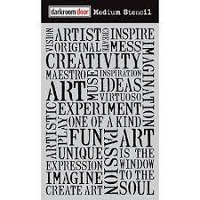 Stencil-Creativity-medium