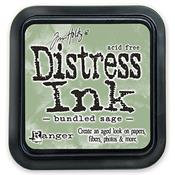 Ranger Distress Ink- Bundled Sage