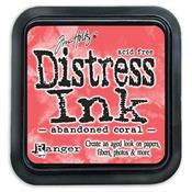 Ranger Distress Ink- Abandoned Coral