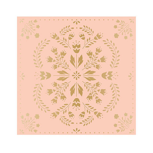 Willow Lane~Speciality 12x12 Cardstock- Maggie Holmes