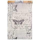 Tim Holtz Melange Tissue Paper