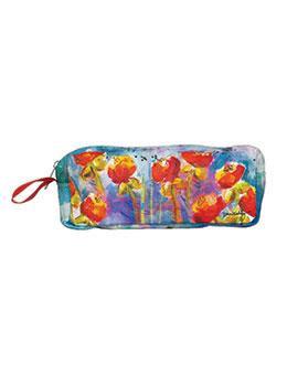 Dina Wakley Designer Bag