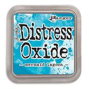 Ranger Distress Oxide-Mermaid Lagoon
