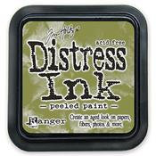 Ranger Distress Ink-Peeled Paint